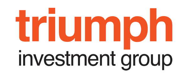 Triumph Investment Group