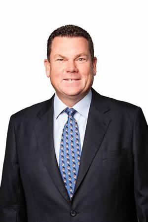 Mark Brodie