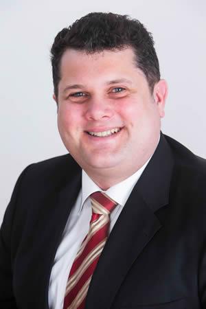 Matt Brodie