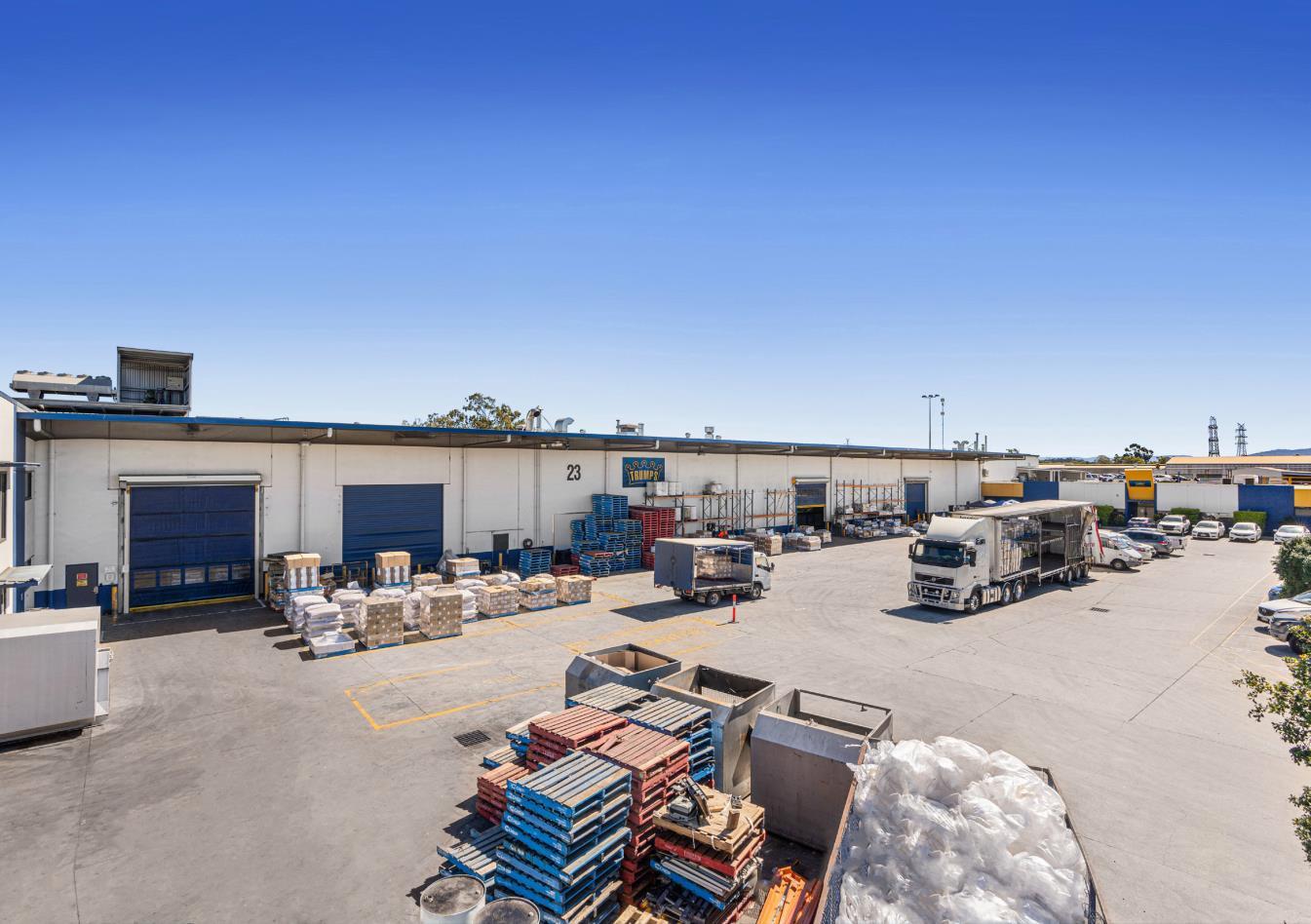 Investor Flyer - Permashoe Industrial Property Trust 31.08 permarig
